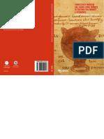 Conoscenze_mediche_sul_corpo_come_tramit.pdf