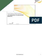04 RA47044EN40GLA0 RL40 Call Setup Optimization