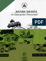 literatura_infantil_educacion_preescolar.pdf