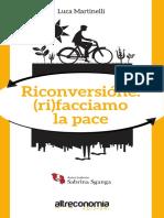 riconversionePDF.pdf