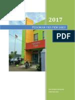 COVER PEDOMAN.docx