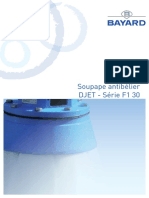 BAYARD_SOUPAPE_ANTIBELIER_DJET_SERIE_F130-T13002A (2)
