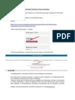 Ayuda registro solicitud Centros Concertados (1).pdf