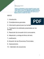 Instrucciones desarrollo Decreto Uso de Libros.pdf