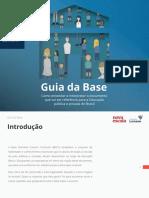 1502200335Guia_da_BNCC