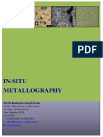 In-Situ Metallography Mett-Bio.pdf