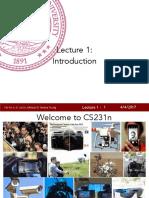 cs231n_2017_lecture1 - Intro.pdf