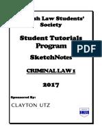 Sketchnotes Files Crim1 Sketchnotes