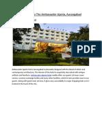 ambassaorhotel-Indai