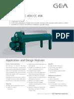 GEA Westfalia CC 450-458 Decanter.pdf