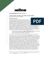 Article 4_Carrier Grade_LTC.pdf