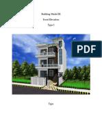 Building Model III.docx