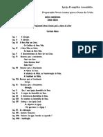 239224331-Apostila-novos-convertidos-Assembleia-de-Deus-pdf.pdf