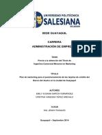 UPS-GT000694.pdf