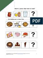 Categoria_Alimentos_5.pdf