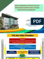 Materi-Seminar-Nasional.ppt