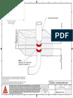Profil za brtvljenje swell-A_104_prodor_cijevi_pod.pdf