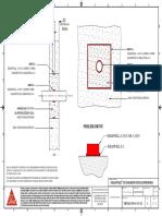 Profil za brtvljenje swell-A_106_prodor_cijevi_zid.pdf