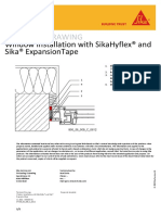 900_58_009_C_0612_Window Installation with SikaHyflex and SikaExp_new.pdf