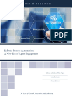 Robotic Process Automation a New Era of Agent Engagement.original
