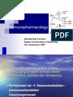 imunofarmakologi