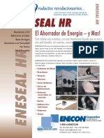 Enecon Eneseal HR SPA