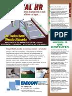 Enecon_Eneseal_HR_Roof_Sealer_SPA.pdf