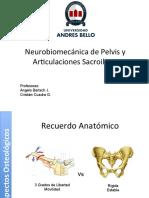 5.- Neurobiomecanica de Pelvis.pdf