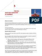 Working in the Norwegian Oil and Gas industry in Norway april 2015.pdf