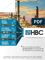 Catalogue Hbc 2017 Compressed