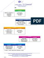 semana de 11 a 15 setembro.pdf