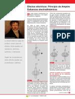 30_36 Efectos eléctricos. Principio de Ampère. Esfuerzos electrodinámicos..pdf