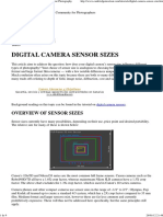 Digital Camera Sensor Sizes_ How it Influences Your Photography.pdf