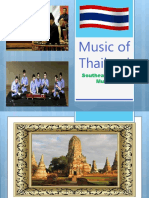Group 5 Thailand