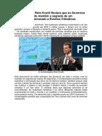 Governos de todo o Mundo mantêm o segredo de um documento relacionado a Eventos Climáticos EXTREMOS_28Agos.2017.pdf