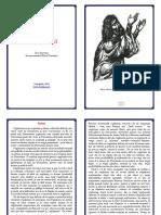 Carte-rugaciuni.pdf