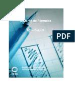 Caderno de Fórmulas_LCI