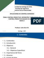 ACA-PPT-2_v2.pdf