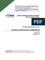 OperationsMaintenanceManual.docx