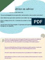 Advice on advice[p].pdf