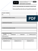 planilla_para_evaluacion_de_discapacidad_en_pacientes_epilepticos_0.pdf