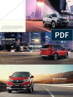 CR-V Brochure 2016 Apr 17.pdf