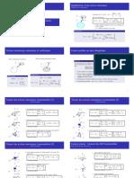 2- Statique des Systèmes Mécaniques.pdf
