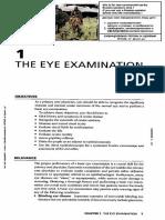 Basic Ophthalmology_Bradford_2004.pdf