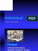 Kuliah 3.6 - Partograf