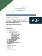 1 Tema 1 Introduccion y Conceptos Generales