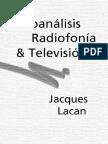 Lacan-Radiofonia-y-Television.pdf
