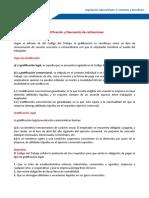 Tipos_de_gratificaciones.pdf