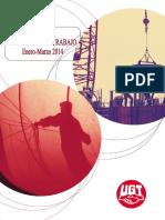 informe_accidentes_trabajo_ene-marzo2014.pdf