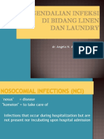 HOSPITAL INFECTION (LAUNDRY).pdf